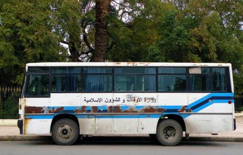 moroccan-bus